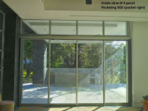 Fleetwood Sliding Glass Doors Fleetwood Sliding Glass Doors Ft Lauderdale