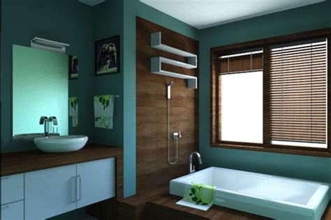 Small Bathroom Paint Color Ideas Best Color For Bathroom 03 Small Room Decorating Ideas