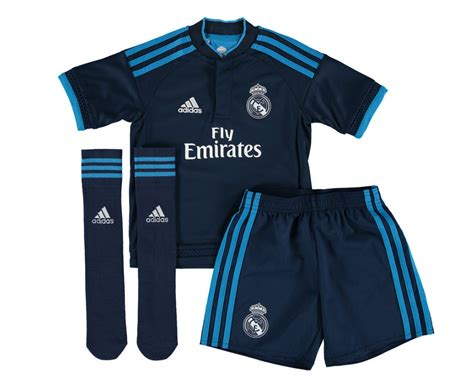 kit real madrid 512x512 kids 512 215 512 search results calendar 2015