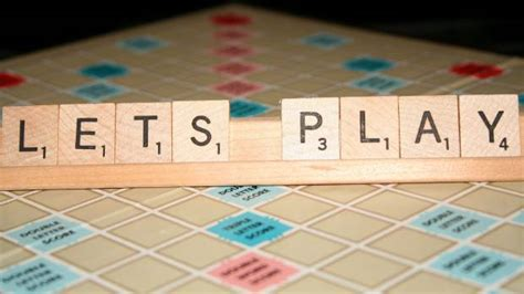 twl scrabble word list do you what these new scrabble words stuff co nz