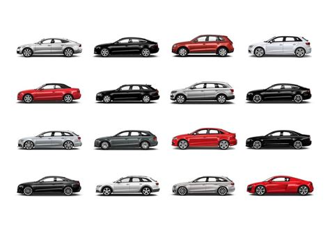 Audi A Modelle by Audi Testet Carsharing In Schweden Carit