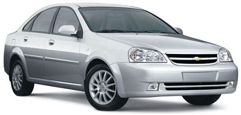 chevrolet optra new car price chevrolet optra price in india images mileage features