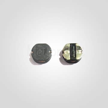 taiwan power inductor shielded unshielded inductor 28 images smd power inductor taiwan china high quality smd