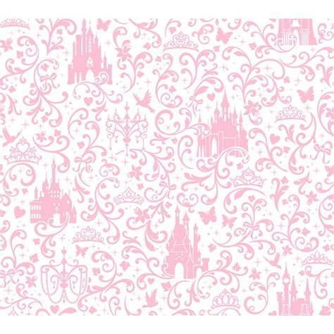 Mickey Mouse Clubhouse Wall Mural disney princess wallpaper amp border wallpaper inc com