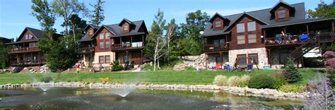 minnesota cabin rentals with boat mn family reunion cabin mn rental homes