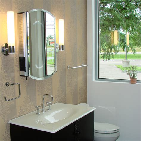 kohler kitchen and bath products at bath expressions