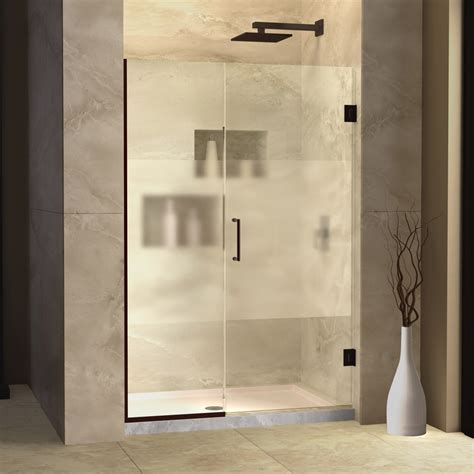 Shower Door Glass Repair Services Keeping Your Glass Keeping Glass Shower Doors Clean