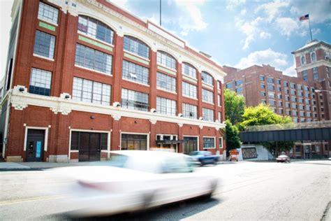 ford factory lofts atlanta ga apartment photos plans ford factory
