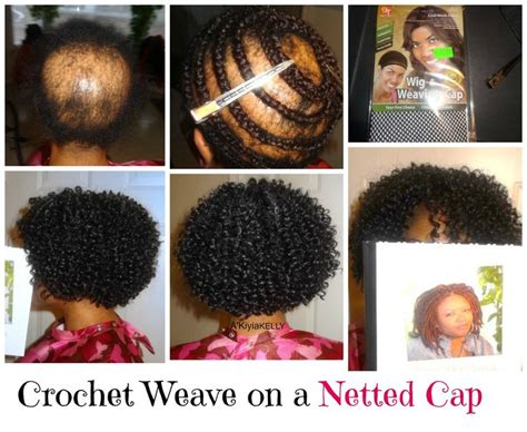 can crochet braids help your hair grow 327 best hair products images on pinterest