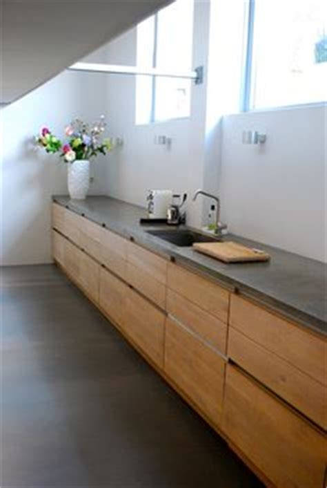 kitchen cabinets nl 28 images maher kitchen cabinets 1000 images about ikea kitchen ideas on pinterest ikea
