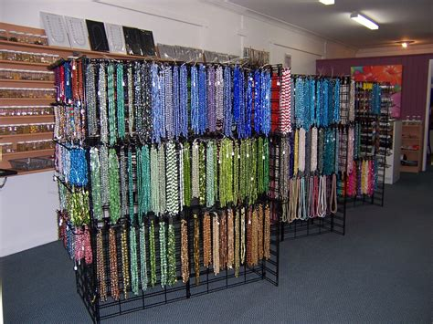 bead shops in melbourne my bead shop waterford west brisbane arts