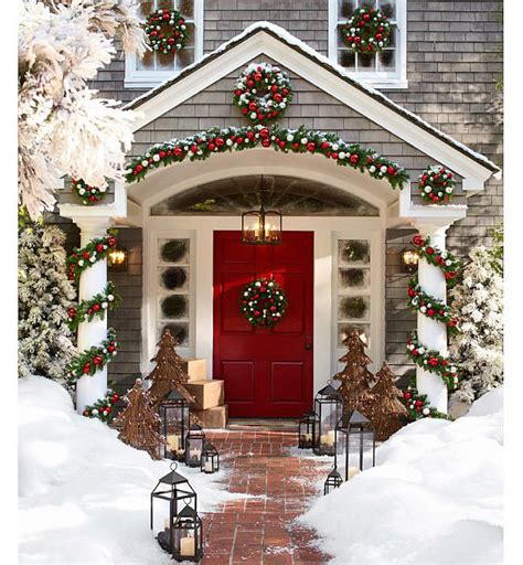decorating your porch for creative ways to decorate your front porch for the