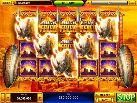 vegas slots casino slot game app  iphone   vegas slots casino slot game