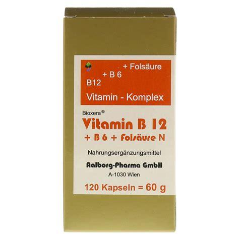 vitamin b wann einnehmen erfahrungen zu vitamin b12 b6 fols 228 ure komplex n kapseln