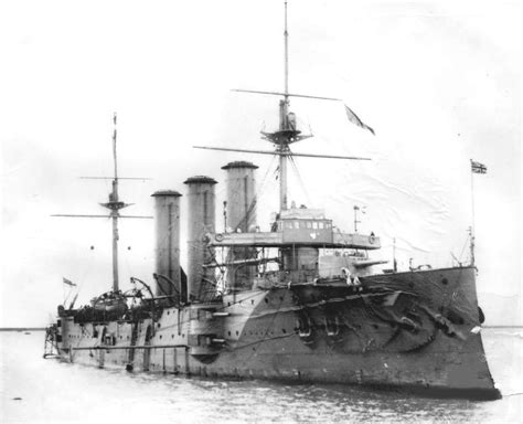kruiser leipzig warships sunk