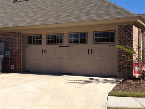 garage doors montgomery al advance overhead door company in prattville al relylocal