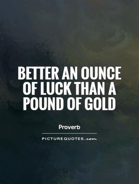 gld quote quotes sayings and gold quotesgram