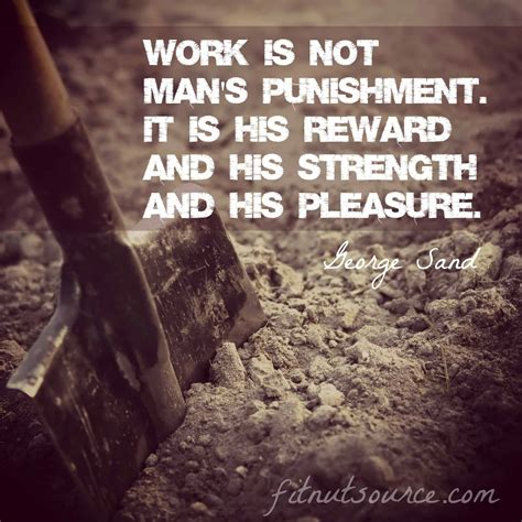 Work Quotes Work Quotes Quotesgram