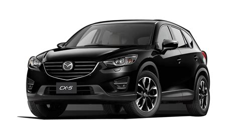 is mazda a japanese brand brand new mazda cx 5 for sale japanese cars exporter