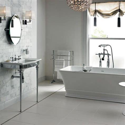 fired earth bathroom ideas 45 best images about badev 230 relse fired earth on pinterest