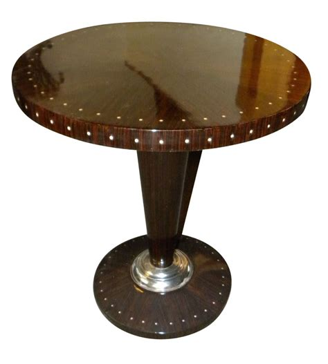 deco table deco furniture for sale small tables side tables