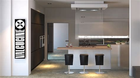 val cucine valcucine kitchens bangalore wow
