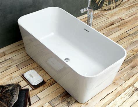Spa Baths For Sale Pool Freestanding Bath Freestanding Baths Waters Baths