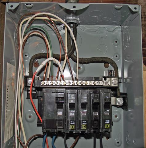 neutral wire purpose images electrical circuit