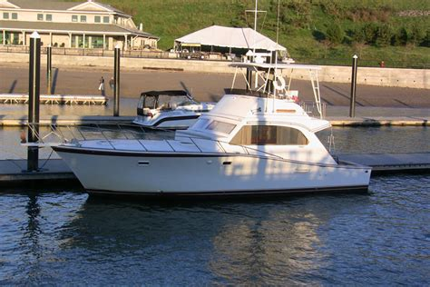 boston harbor boat rentals reviews 42 sportfish cruise with open bar boston harbor boat