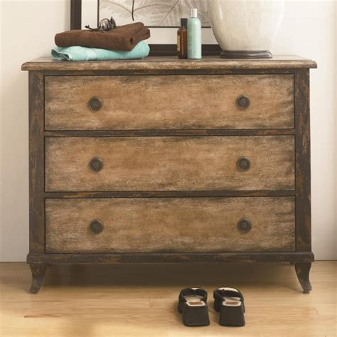 store of modern furniture in nyc blog distressed oak stoney creek furniture blog distressed furniture tips