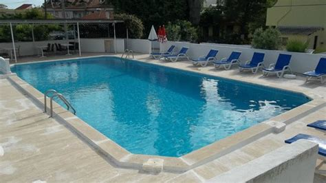 Patio Hotel Dalyan by The Pool Picture Of Patio Hotel Dalyan Tripadvisor