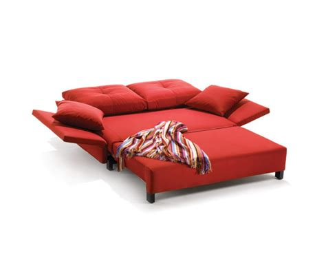 Funky Sofa by Funky By Signet Wohnm 246 Bel Sofa Bed Product