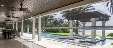 awnings orlando orlando motorized screens orlando retractable awnings