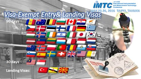 Ieee Conference Invitation Letter Visas Invitation Letters I2mtc 2016