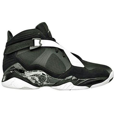 basketball shoes with straps straps basketball shoes