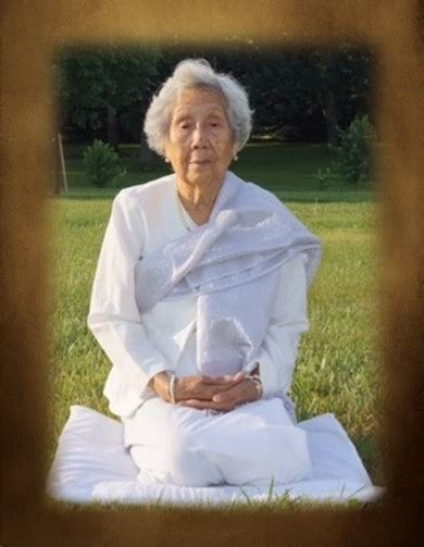 obituary for thoummady soulivong