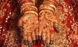 Mehendi Artists in T. Nagar, Chennai   ID: 6586073288