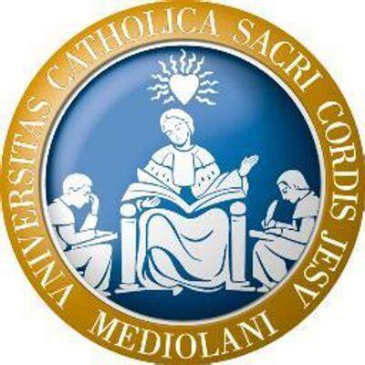 universit 224 cattolica cattolicanews