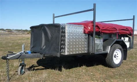 boat trailers for sale gumtree perth cing trailers for sale perth with creative innovation