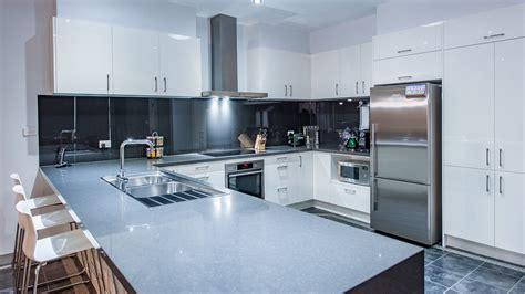kitchen designs victoria 18 outstanding open kitchen designs that will admire you