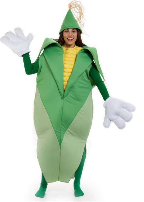 corn costume corn costume costumes other items heavenly swords
