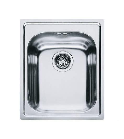 lavello ad incasso lavello da incasso una vasca 28 images lavello ad