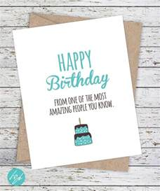 25 best ideas about boyfriend birthday cards on boyfriend gifts birthday