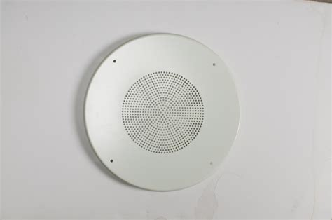 Ceiling Speaker Covers ceiling speaker covers images