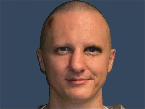 jared lee loughner is mental illness the explanation for us killer jared lee loughner sues ex congresswoman victim