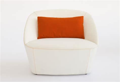bucket armchair bucket armchair by sphaus stylepark