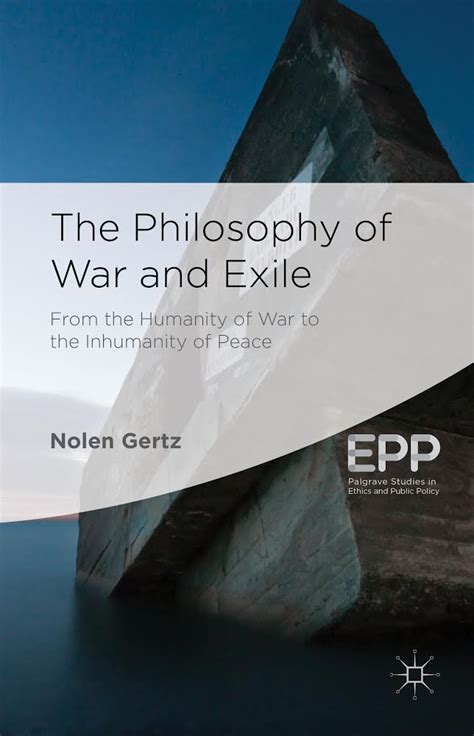 define biography exle 101 critical theory books that came out in 2014 critical