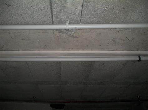 Plafond Sous Sol by Faux Plafond Dans Sous Sol