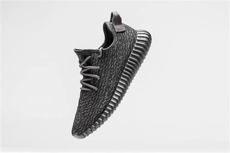 New Adidas Yeezy Boost 350 Pirate Black Premium Quality yeezy wish