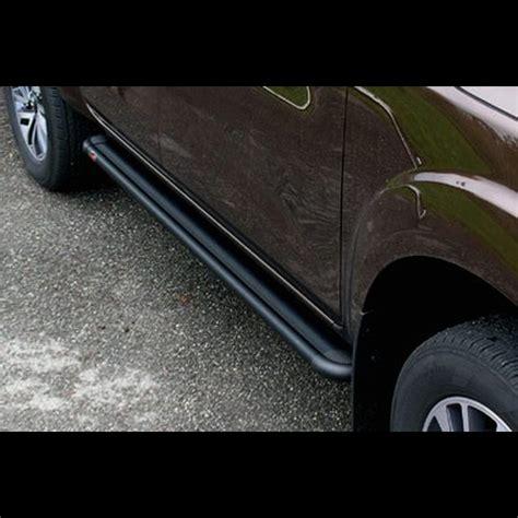 pedane in alluminio up 1999 pedana alluminio 2 4 porte s50 black